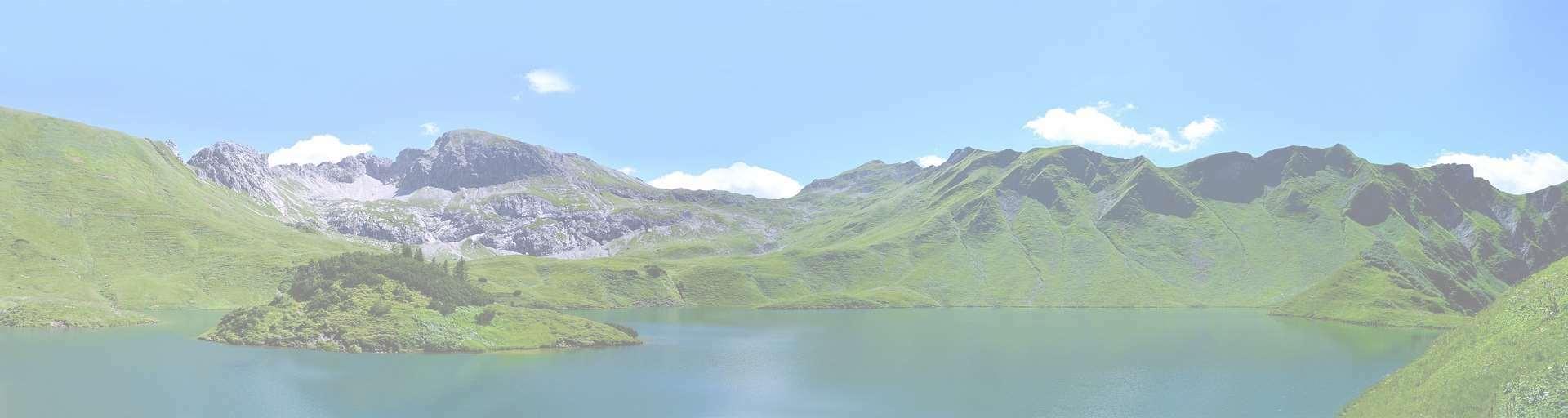 Vancouver Alpen Club · Homepage · Slider