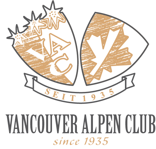 Vancouver Alpen Club