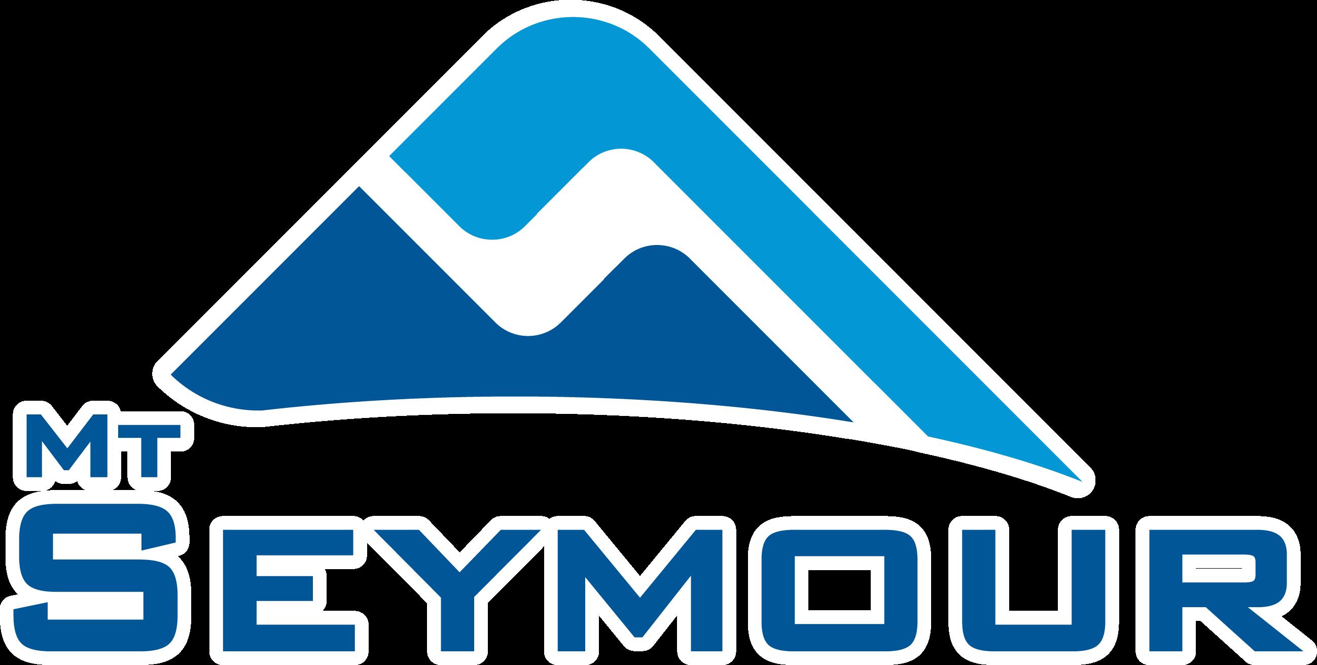 Mt Seymour Logo